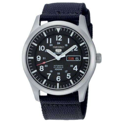 seiko-mens-5-automatic-watch-snzg15k1