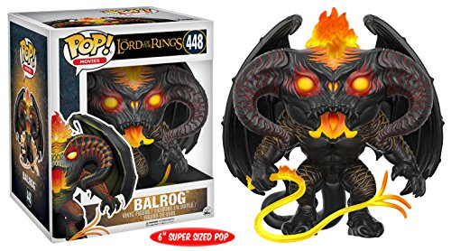 Pop-6-LOTRHobbit-Balrog