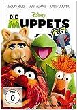 Die Muppets kostenlos online stream