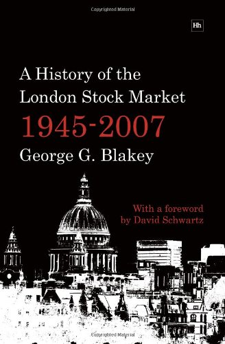 a-history-of-the-london-stock-market-1945-2007