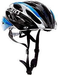 Giro Fahrradhelm Saros