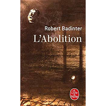 L'abolition