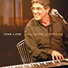 Cantando Historias Ivan Lins
