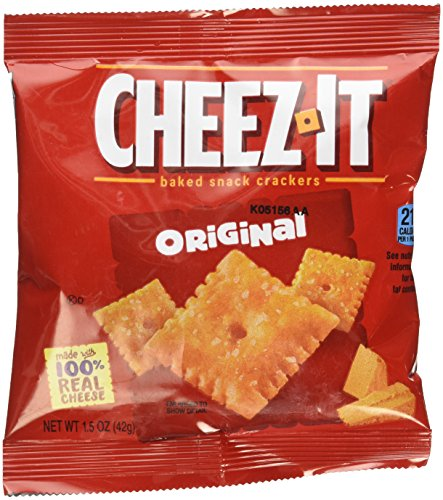 sunshine-cheez-it-baked-snack-crackers-675-ounce