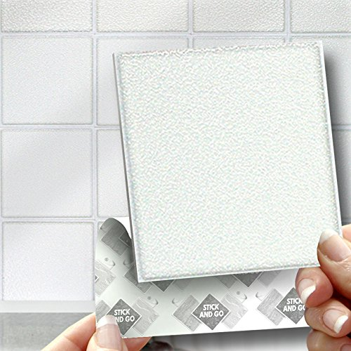 white-effect-wall-tiles-box-of-18-tiles-stick-and-go-wall-tiles-4x-4-10cm-x-10cm-each-box-of-tiles-w