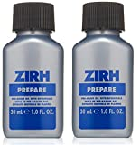 Best Preshave Oils - ZirhShave Zirh Prepare Botanical Pre-Shave Oil, 1 Oz Review