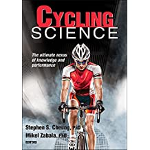 Cycling Science: The ultimate nexus of knowledge and performance