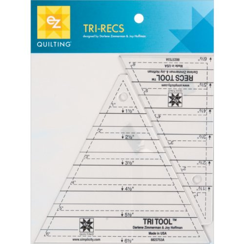 ez-quilting-tri-recs-tools-acrylic-template