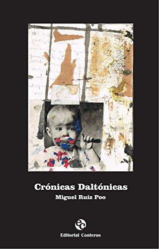 Crónicas Daltónicas
