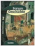 ISBN 3464644081
