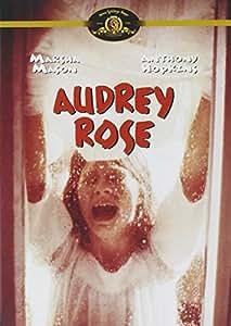 Audrey Rose [DVD] [2007]