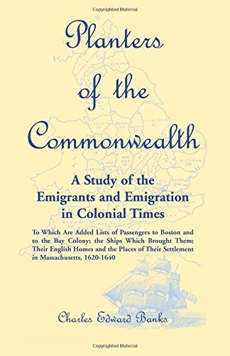 planters-of-the-commonwealth-a-study-of-the-emigrants-and-emigration-in-colonial-times-to-which-are-