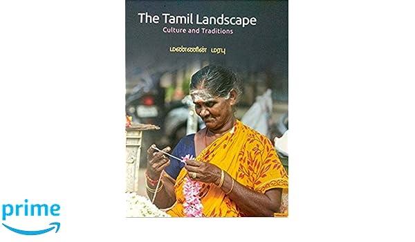 Tolkappiyam In Tamil Pdf