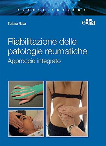 riabilitazione-delle-patologie-reumatiche-approccio-integrato
