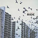Ox4-The Best of Ride