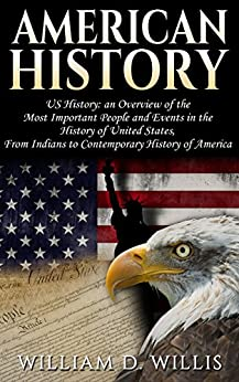 a historical overview of the american indian wars in the united states Native americans have the highest percentage serving in the united states military than any other ethnic group in the us 1 they have served with distinction for over two hundred years from general george washington during the revolutionary war to today's war in iraq.