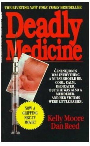 deadly-medicine