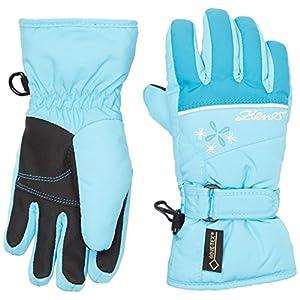 Ziener Kinder Laber GTX(r) Glove Junior Skihandschuh