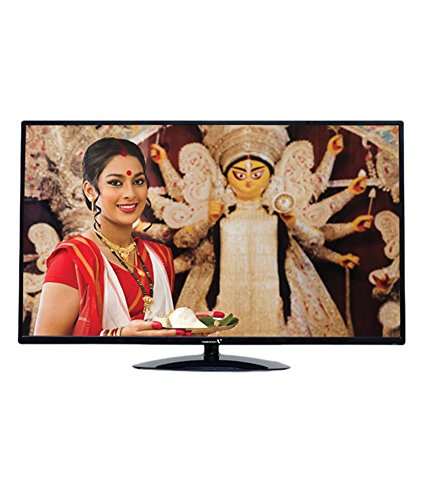 Videocon 139.7 cm (55 inches) VKC/VMD55FH Full HD LED TV