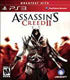 Assassins Creed 2 [Import allemand]