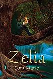 Zelia by Zora Marie