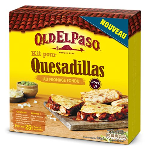 old-el-paso-kit-pour-quesadilla-505-g