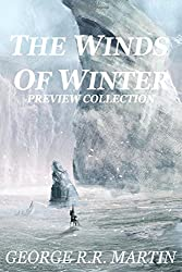 The Winds of Winter ~ Preview Collection