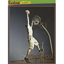 Basquetbol = Basketball (El Poder De 100 - Deportes (Power 100 - Sports))
