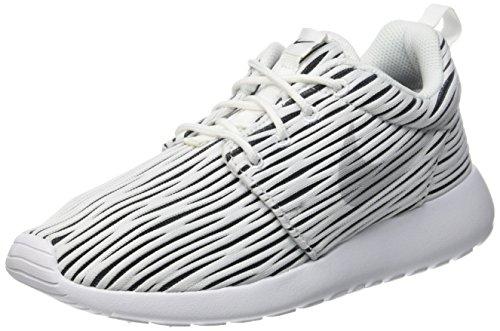 Nike Damen Roshe One Eng Sneakers, Weiß