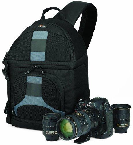 lowepro-slingshot-200-aw-slr-kamerarucksack-grau-schwarz