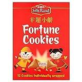 Silk Breakfast Biscuits