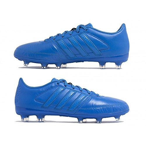 Fg Scarpe Unisex 1 Da 16 Calcio Adulto Adidas Gloro ym0nwOvN8