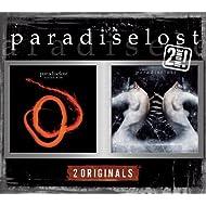 Paradise Lost / Symbol Of Life