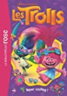 Trolls 01 - Super casting !