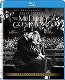 Mr Deeds Goes To Town (80Th Anniversary Edition) [Edizione: Stati Uniti]