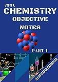 CHEMISTRY MULTIPLES PART -1