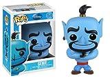 Funko - Pdf00003908 - Figurine Cinéma - Pop - Disney - Aladdin - Le Génie