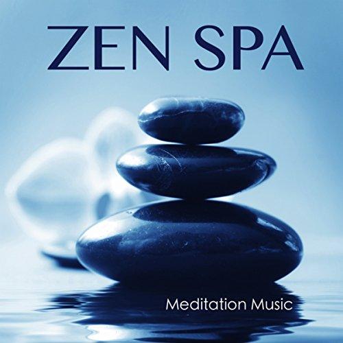 Zen Spa...