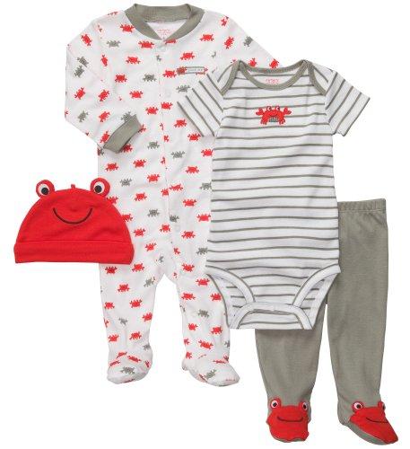 carters-conjunto-para-bebe-nina-rojo-blanco-56-cm