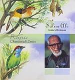 Salim Ali India's Birdman