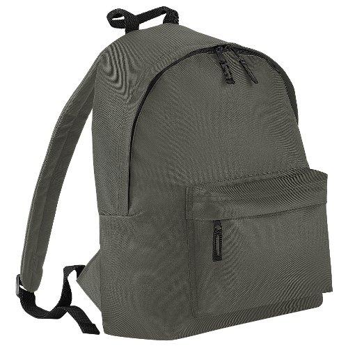 bagbase-original-fashion-backpack-olive-green