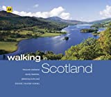 Scotland (AA Key Guides Series)