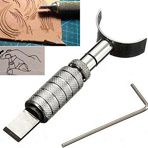 malayasrgrabador-de-cuero-piel-ajustable-80mm-95mm-girable-herramienta-para-manualidades-leathercraf