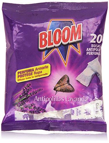 bloom-antipolillas-lavanda-parfuma-y-protege-20-bolsas