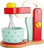 Furtwängler Küchenmaschine zubehör für Kinderküchen Spielküchen