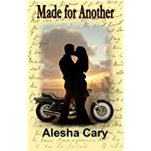 Made For Another (Caroline Dawson Series - Book 1) (English Edition)