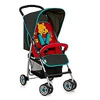 Disney Baby Winnie the Pooh Baby Sport Pushchair