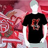 World of Football Bayern T-Shirt Capo - 140