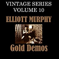Vintage Series, Vol. 10 (Gold Demos)