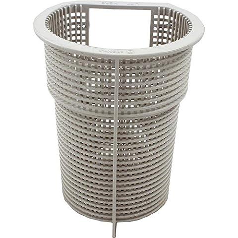 Hayward SPX1500LX Siebkorb für Wählen Sie Filter oder Pumpen